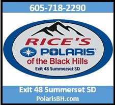 rice-polaris-of-the-black-hills