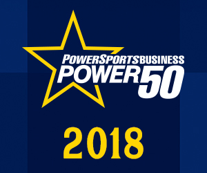 power-sports-business-50