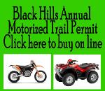 black-hills-trail-permit