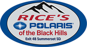Rice's Polaris of the Black Hills in Summerset, SD