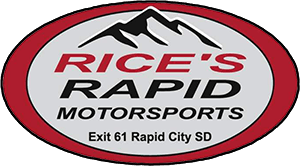 Rice's Rapid Motorsports in Rapid City, SD